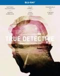 True Detective - Stagioni 1-3 (9 Blu Ray)