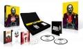 Joker - Collector's Edition (Blu-Ray 4K UHD + Blu Ray + Gadget)