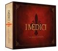 I Medici - Serie Completa - Limited Edition (8 Blu-Ray) (500 pz.)