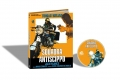 Squadra Antiscippo - Limited Mediabook Cover A (Blu-Ray)