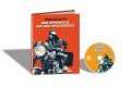 Squadra Antiscippo - Limited Mediabook Cover D (Blu-Ray)
