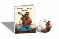 Tecnica di un omicidio - Limited Mediabook Cover A (Blu-Ray)