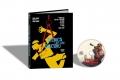 Tecnica di un omicidio - Limited Mediabook Cover B (Blu-Ray)
