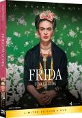 Frida - Viva la vida - Limited Edition