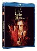 Il Padrino - Coda: La morte di Michael Corleone