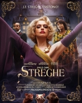 Le streghe (Blu Ray Disc)