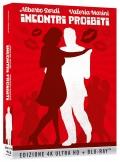 Incontri proibiti (Blu-Ray 4K UHD + Blu-Ray Disc)