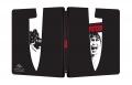 Psycho - Edizione Limitata 60-esimo Anniversario - Limited Steelbook (Blu-Ray 4K UHD + Blu-Ray)