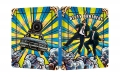 The Blues Brothers - 40th Anniversary Special Edition - Limited Steelbook (Blu-Ray 4K UHD + Blu-Ray)