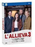 L'allieva 3 (3 DVD)