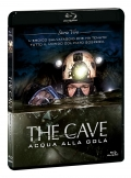 The Cave - Acqua alla gola (Blu-Ray)
