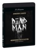 Dead man (Blu-Ray + DVD)