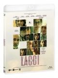 Lacci (Blu-Ray Disc)