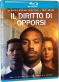 Il diritto di opporsi (Blu-Ray Disc)