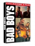 Bad Boys Collection (3 DVD)