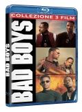 Bad Boys Collection (3 Blu-Ray)