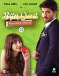 Bitter Sweet - Ingredienti d'amore, Vol. 01-02 (2 DVD)