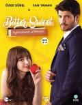 Bitter Sweet - Ingredienti d'amore, Vol. 03-04 (2 DVD)