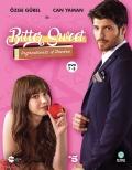 Bitter Sweet - Ingredienti d'amore, Vol. 07-08 (2 DVD)