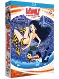 Lamù - La ragazza dello spazio - Serie Tv, Vol. 2 (8 Blu-Ray Disc)