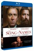The song of names - La musica della memoria (Blu-Ray Disc)