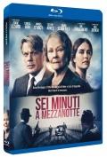 Sei minuti a mezzanotte (Blu-Ray)