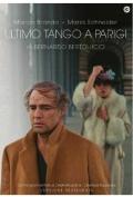 Ultimo tango a Parigi (Blu-Ray)