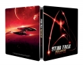 Star Trek - Discovery - Stagione 2 - Limited Steelbook (4 Blu-Ray)