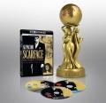 Scarface - The World is Yours - Edizione Limitata (Blu-Ray 4K UHD + 2 Blu-Ray)