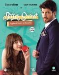 Bitter Sweet - Ingredienti d'amore, Vol. 15-16 (2 DVD)