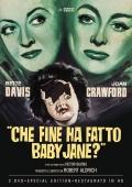 Che fine ha fatto Baby Jane? - Special Edition (2 DVD)