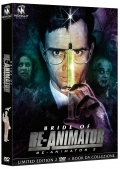 Bride of Re-Animator - Re-Animator 2 - Limited Edition (2 DVD + Booklet)