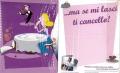 Se mi lasci ti cancello - Eternal sunshine of the spotless mind (DVD + Biglietto auguri)