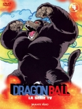 Dragon Ball - Serie Tv, Vol. 04