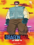 Dragon Ball - Serie Tv, Vol. 09