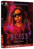 Bliss - Limited Edition (DVD + Booklet)