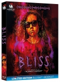 Bliss - Limited Edition (Blu-Ray Disc + Booklet)