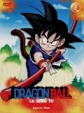 Dragon Ball - Serie Tv, Vol. 01