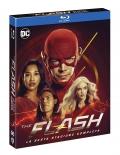 The Flash - Stagione 6 (4 Blu-Ray Disc)
