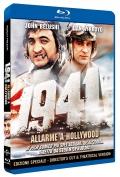 1941 - Allarme a Hollywood - Edizione Speciale (Director's Cut & Theatrical Version) (Blu-Ray)