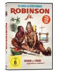 Il Signor Robinson, mostruosa storia d'amore e d'avventure [DE]