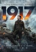 1917 (Blu-Ray Disc)