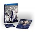 DOC - Nelle tue mani - Edizione Limitata e Numerata (4 DVD + Foto autografata di L. Argentero)