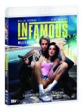 Infamous - Belli e dannati (Blu-Ray)