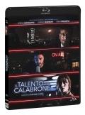 Il talento del calabrone (Blu-Ray Disc)