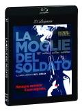 La moglie del soldato (Blu-Ray + DVD)