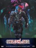 Goblin Slayer - Limited Edition Box Set (3 DVD)