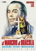 Il marchio di Dracula