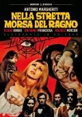 Nella stretta morsa del ragno (2 DVD)