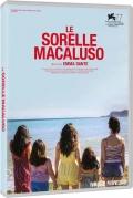 Le sorelle Macaluso (Blu-Ray)